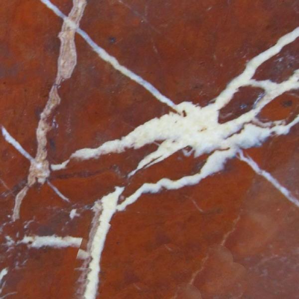 Jasper Red Marble