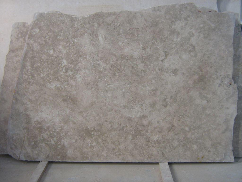 Jerusalem Grey Slab Grey Limestone Slabs
