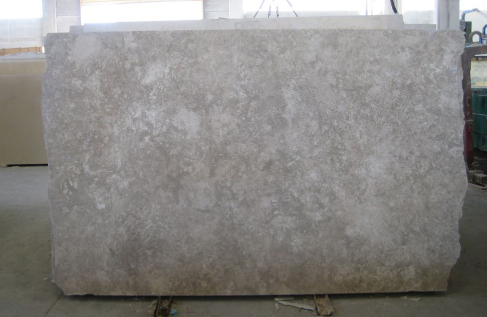 Jerusalem Grey Slab Israel Grey Limestone Slabs