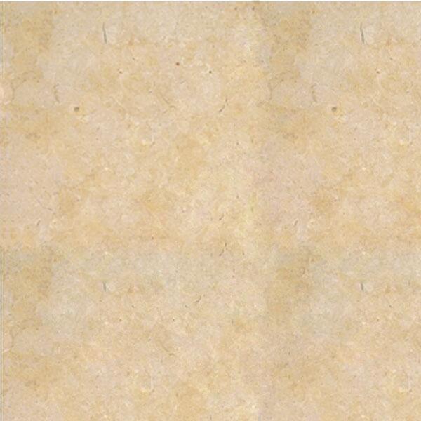 Jerusalem Gold Limestone