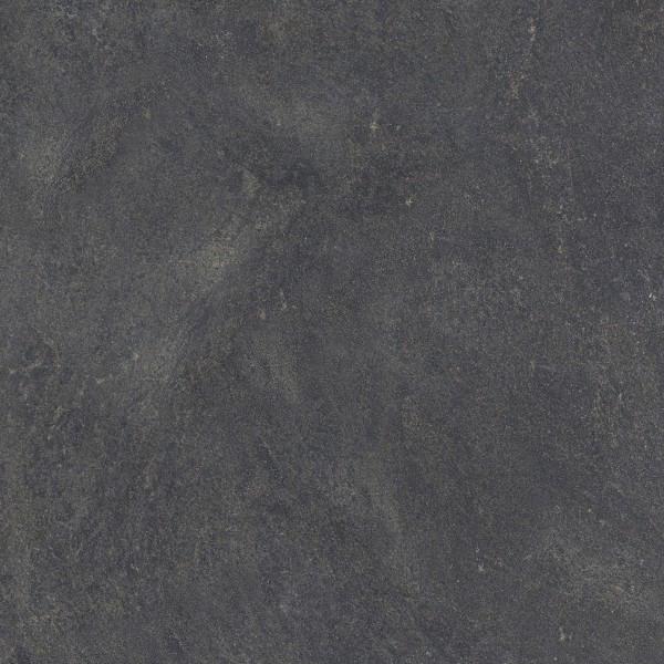 Jet Green Granite - Green Granite