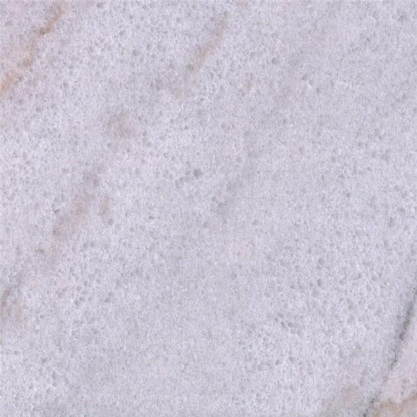Jhanjhar White Marble Color