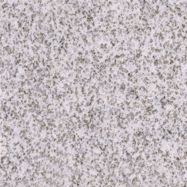 Jiangxi White Granite