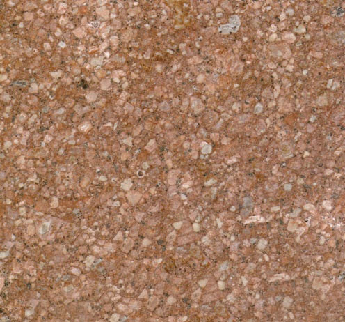 Jidao Red Granite