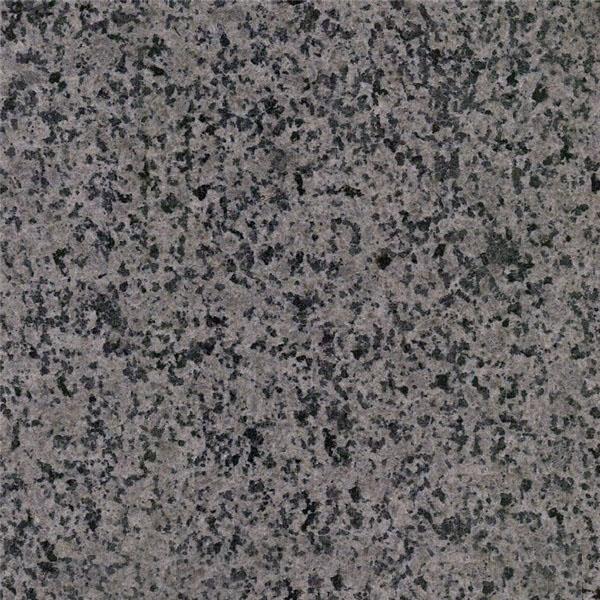 Jindian Sesame Grey Granite