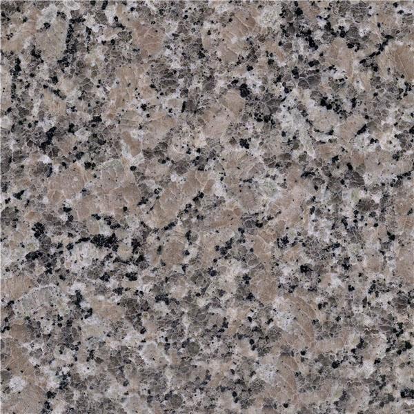 Jinggang Red Granite