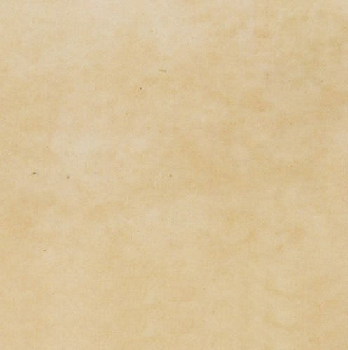 Jinhua Cream Marble