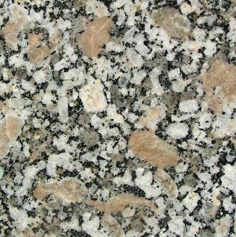 Jinzhai Blue Star Granite