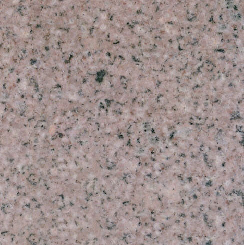 Jolly Pink Granite