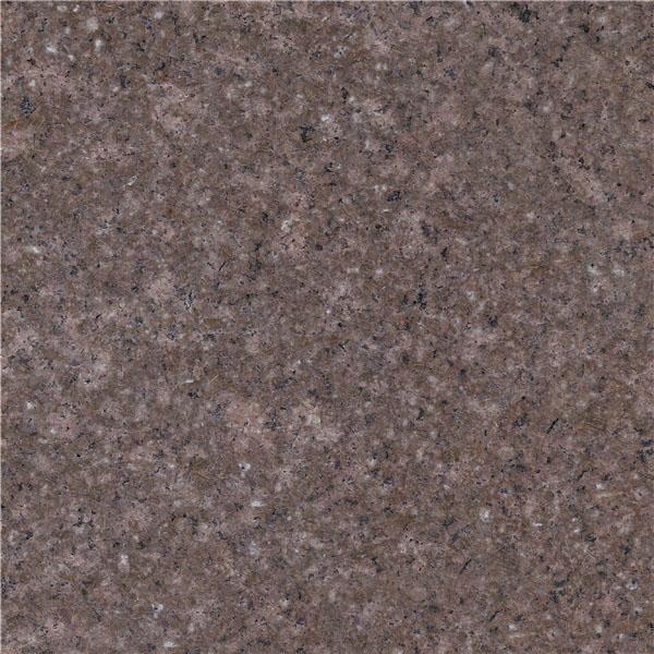Ju Red Granite