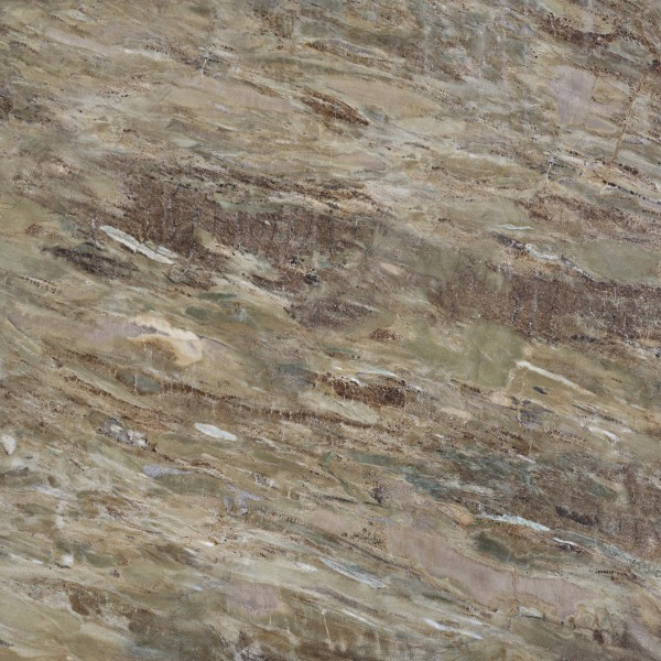 Jungle Green Granite - Green Granite