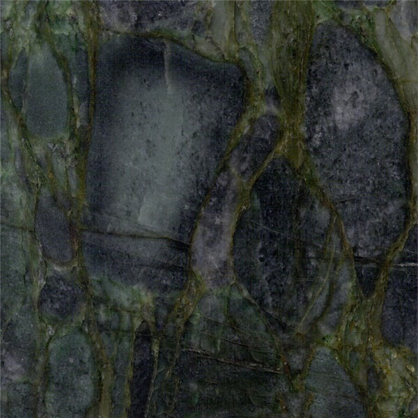 Jungle Jewel Quartzite