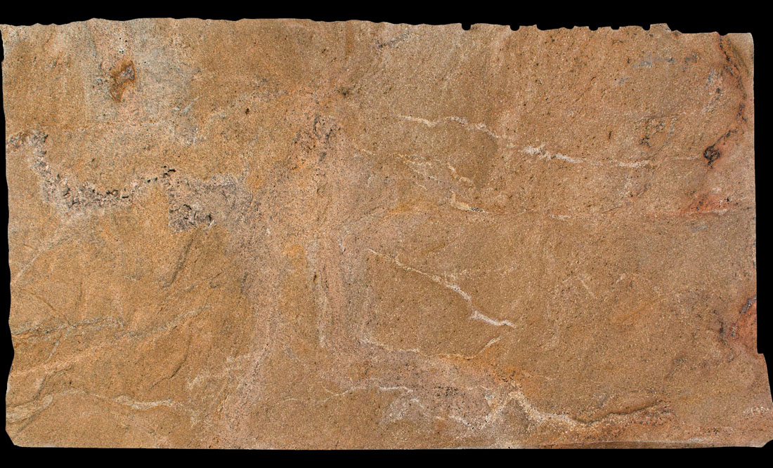 Juparana Arandis Granite Slab Granix