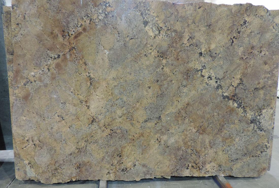 Juparana Bordeaux Red Granite Slabs Polished Brazilian Granite Slabs
