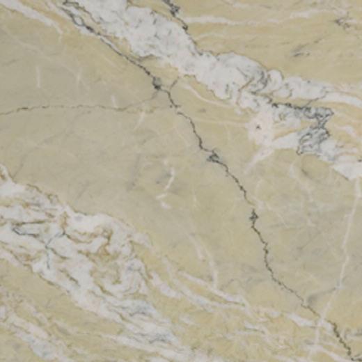 Juparana Marfim Quartzite