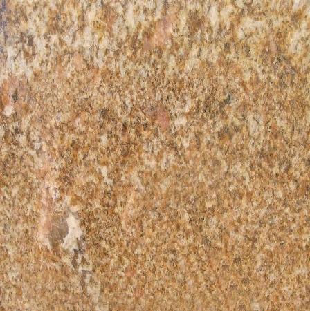 Juparana Ambra Granite