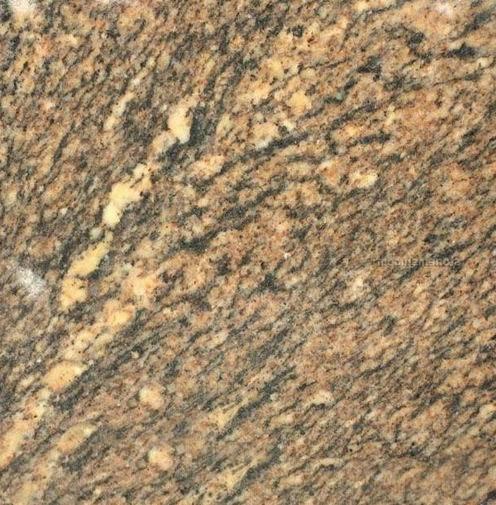 Juparana California Granite