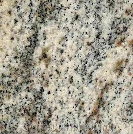 Juparana Copacabana Granite