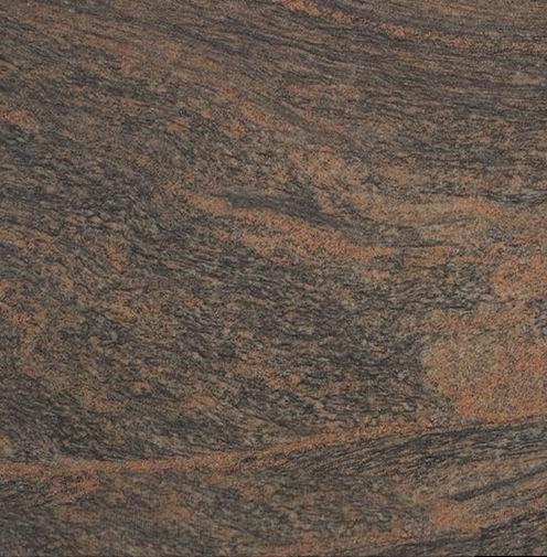 Juparana Etna Granite