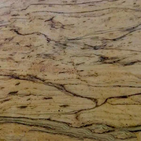 Juparana Excotica Granite