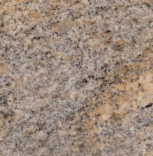 Juparana Fantastico Gold Granite