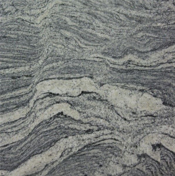 Juparana Grey Granite