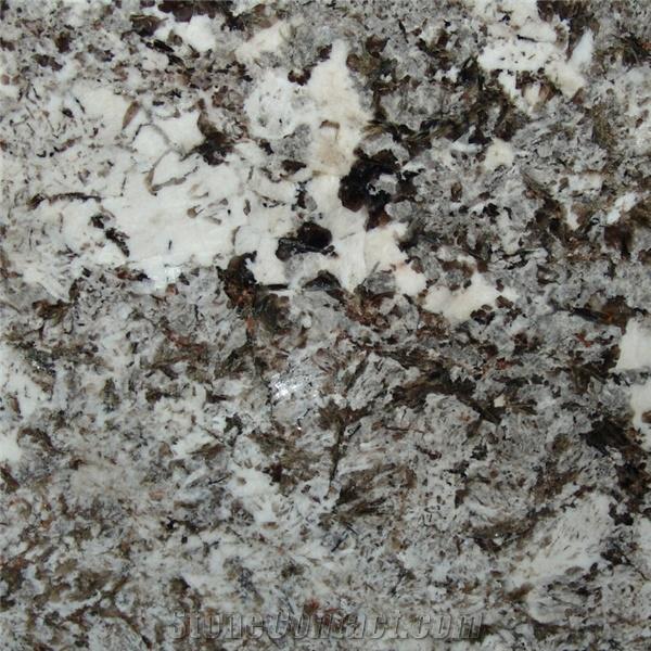 Juparana Perla Granite