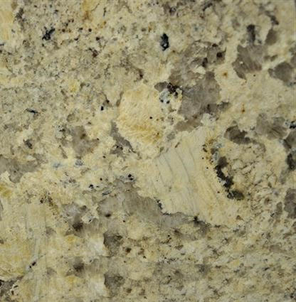 Juparana Persa Light Granite