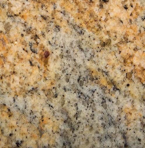 Juparana Portobelo Granite