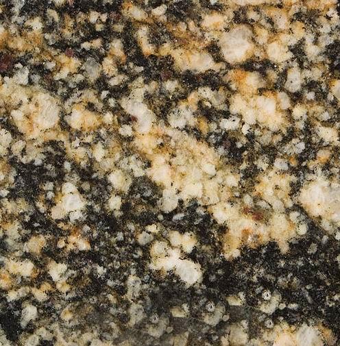 Juparana Rio Granite