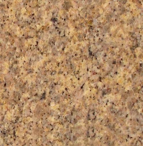 Juparana Royal Granite