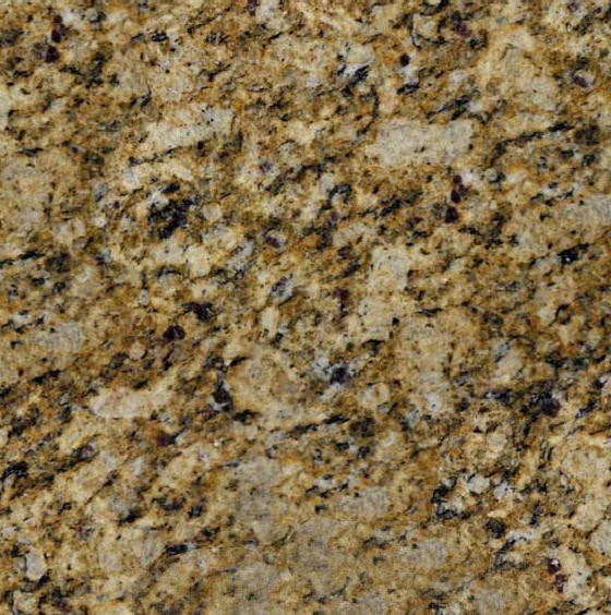 Juparana Santa Helena Granite