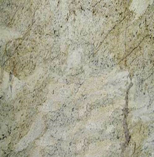 Juparana sausalito granite for Sausalito tile