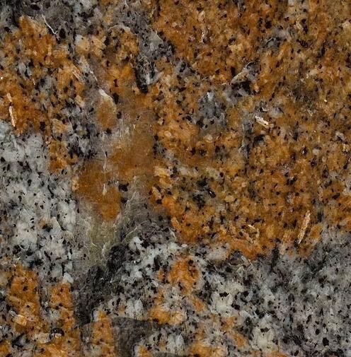 Juperana Casa Blanca Granite