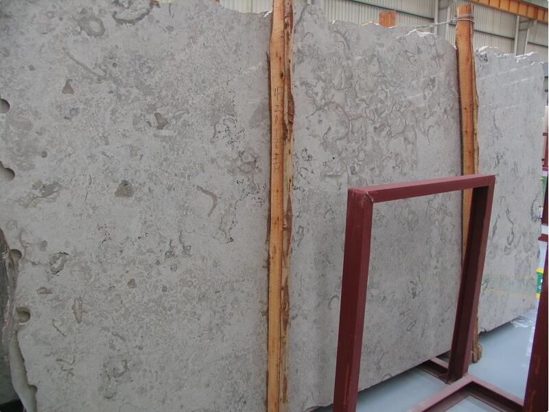 Jura Grey Slabs Portugal Grey Stone Marble Slabs