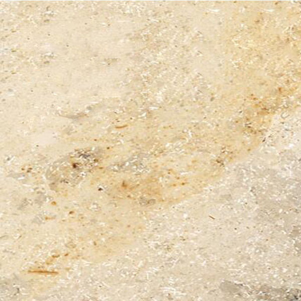 Jura Grey Beige Mixed Limestone