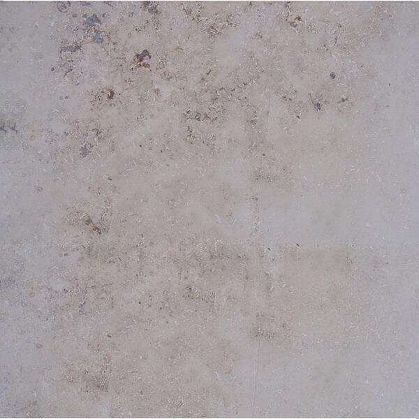 Jura Light Beige Limestone