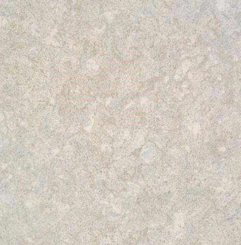 Jurassic Grey Limestone