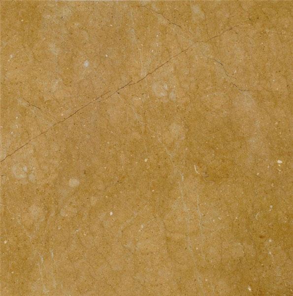 Jurassic Limestone