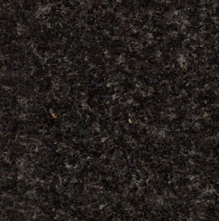 Jyvaeskylae Black Granite