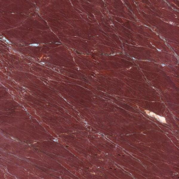 Kale Bordeaux Marble