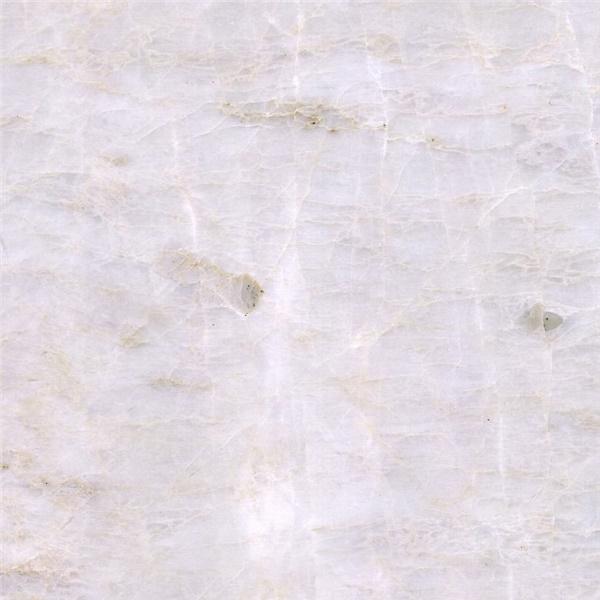 Kale Sugar Marble