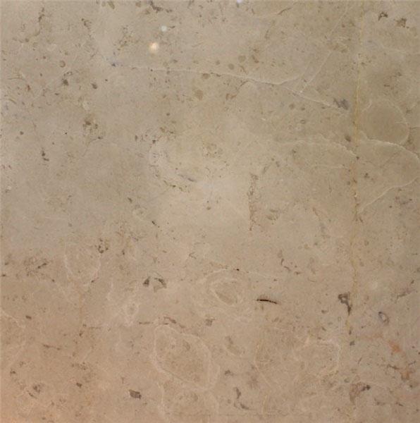 Kali Cream Limestone