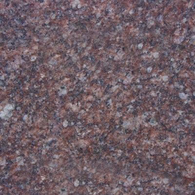 Kalinka Granite
