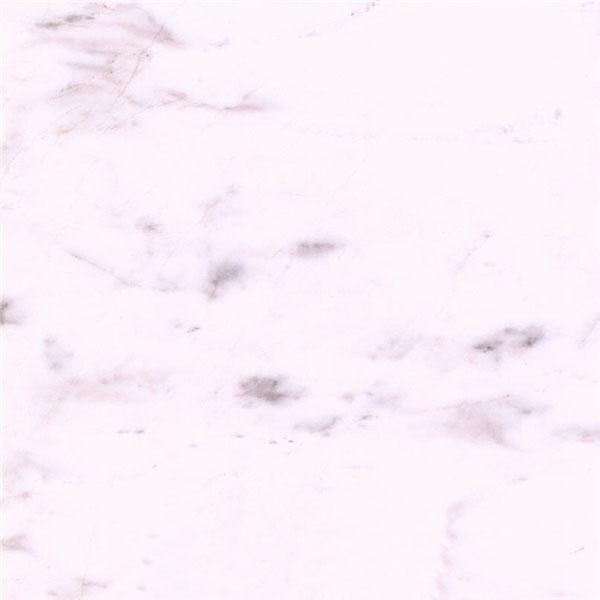 Kalliston White Marble