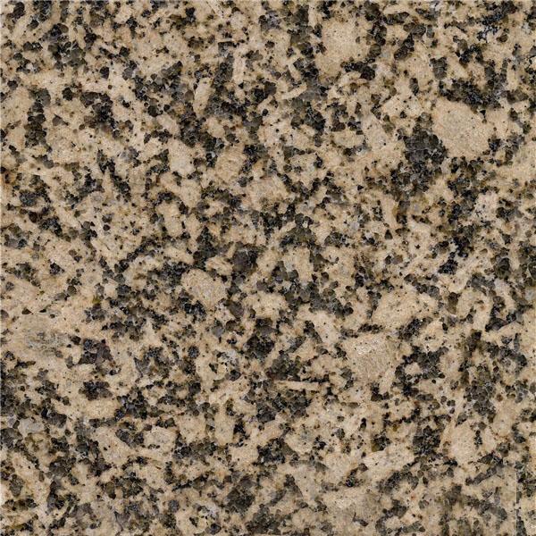Kamai Gold Granite