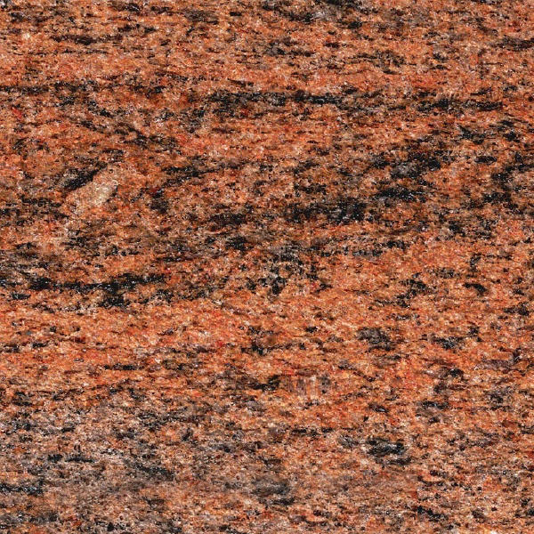 Kanakpura Multicolour Granite