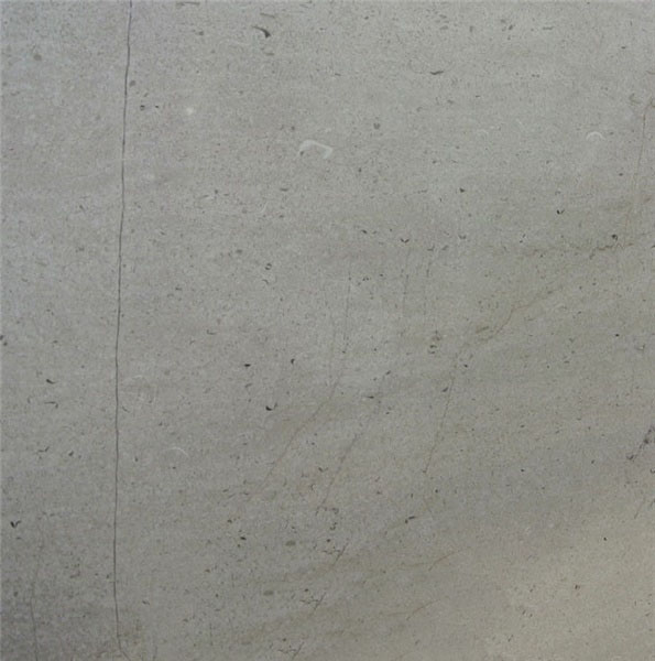 Kanor Grey Marble