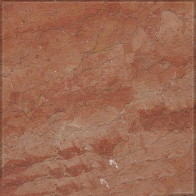Kantia Red Marble