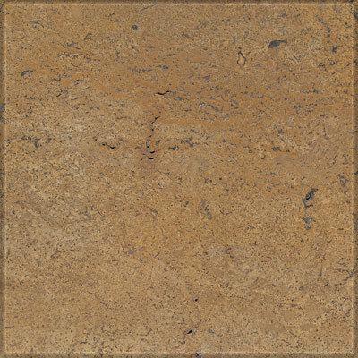 Kapandriti Marble Yellow Marble Color